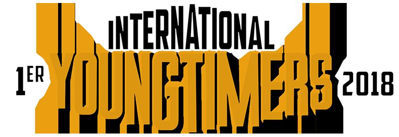 1er International Youngtimers 2018