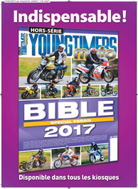 https://www.youngtimers.fr/wp-content/uploads/2017/08/Binder1_Page_76.jpg
