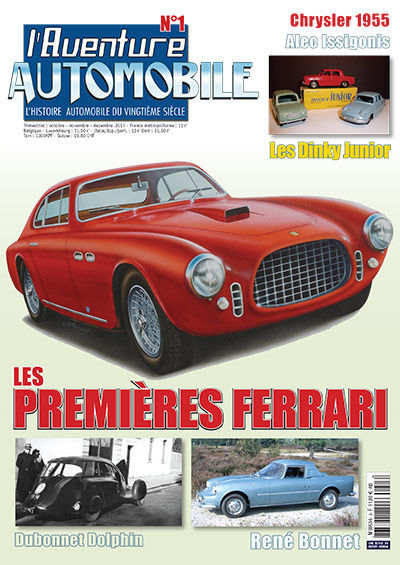 couverture-definitive-laventure-automobile