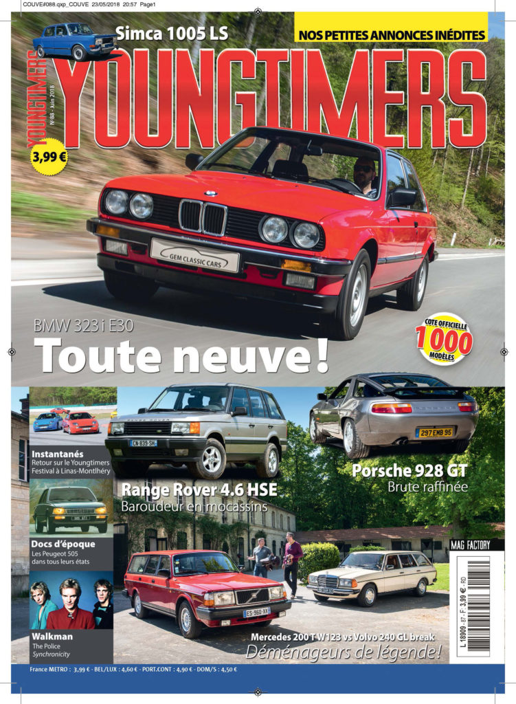 https://www.youngtimers.fr/wp-content/uploads/2018/05/Binder1_Page_01-1-751x1024.jpg