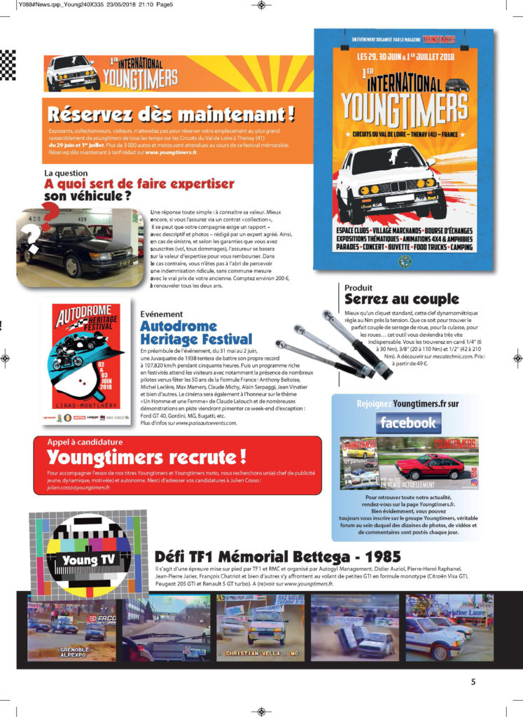 https://www.youngtimers.fr/wp-content/uploads/2018/05/Binder1_Page_04-1-747x1024.jpg