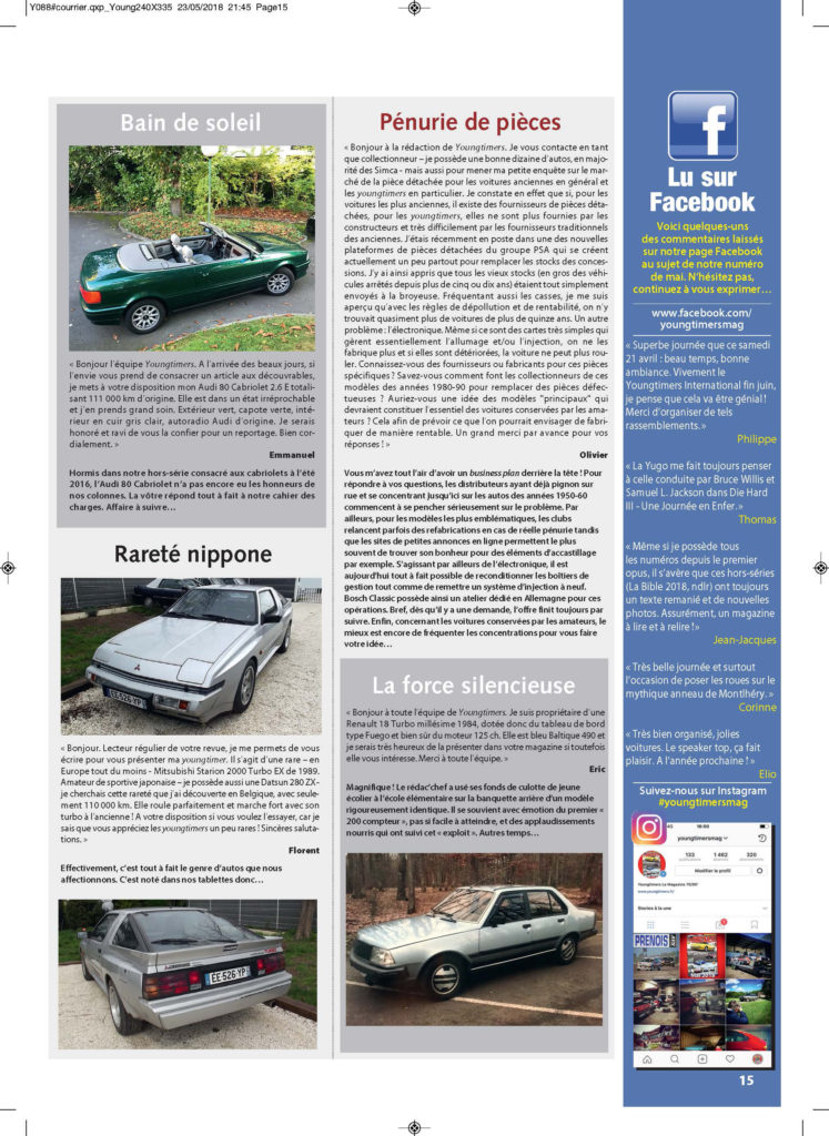 https://www.youngtimers.fr/wp-content/uploads/2018/05/Binder1_Page_13-1-747x1024.jpg