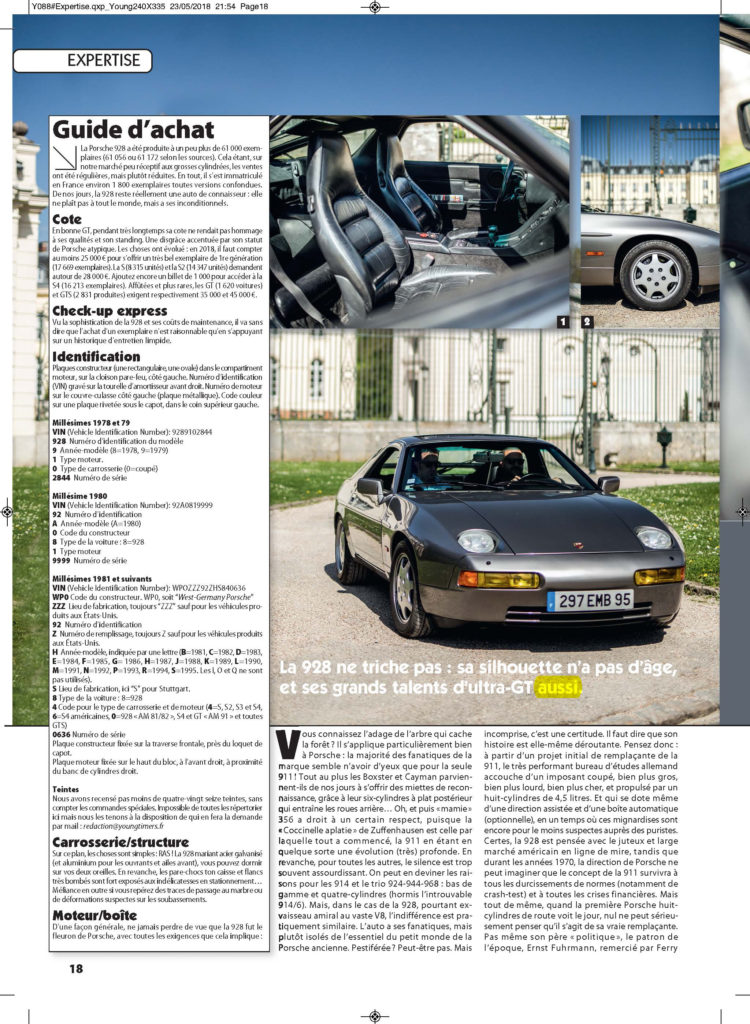 https://www.youngtimers.fr/wp-content/uploads/2018/05/Binder1_Page_16-1-750x1024.jpg