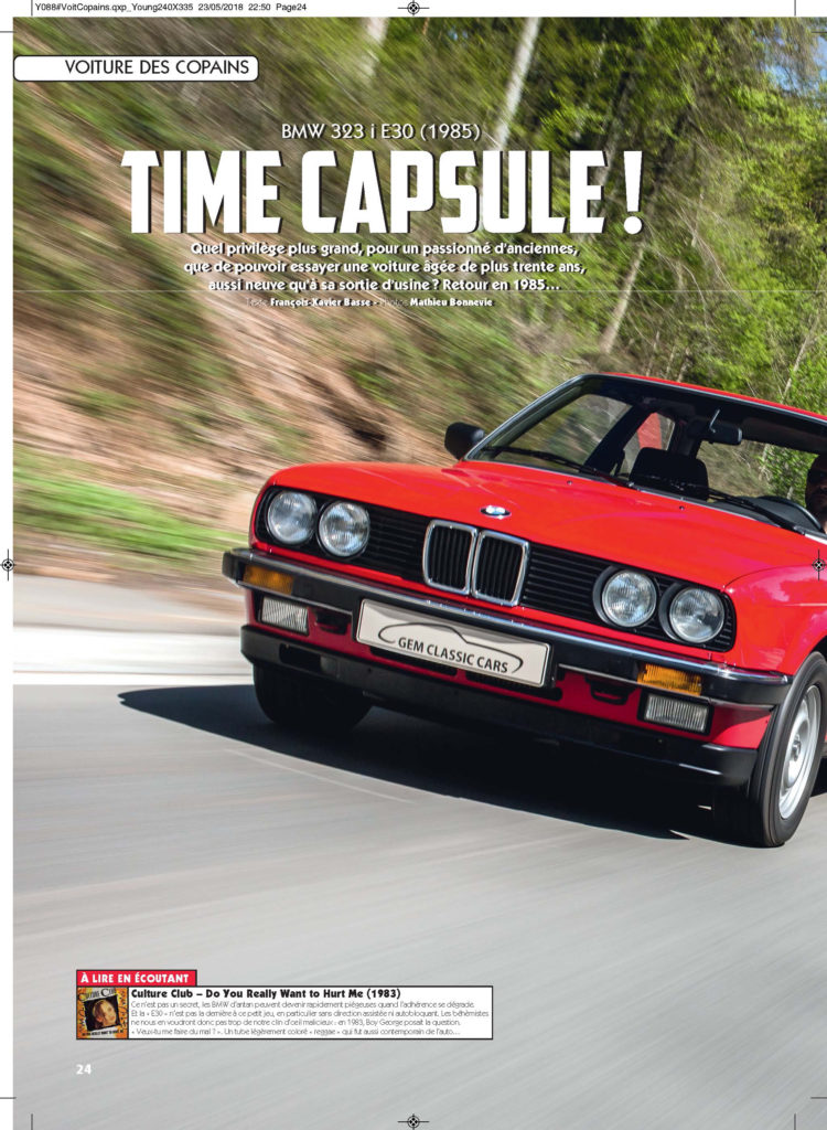 https://www.youngtimers.fr/wp-content/uploads/2018/05/Binder1_Page_22-1-750x1024.jpg