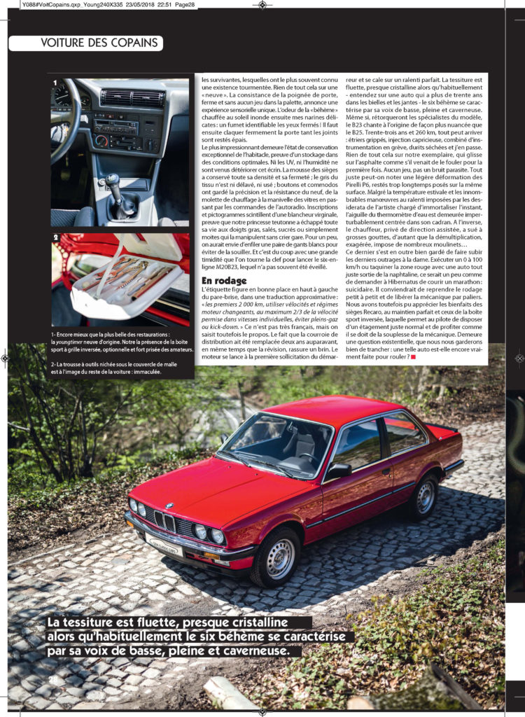 https://www.youngtimers.fr/wp-content/uploads/2018/05/Binder1_Page_26-1-750x1024.jpg