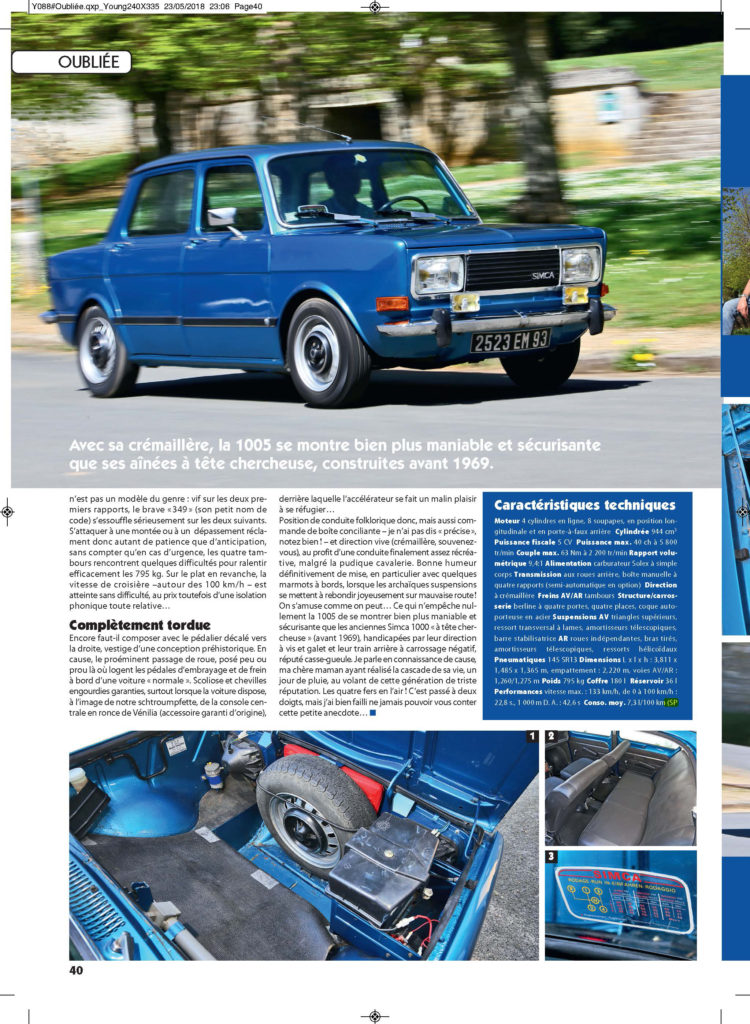 https://www.youngtimers.fr/wp-content/uploads/2018/05/Binder1_Page_38-1-750x1024.jpg