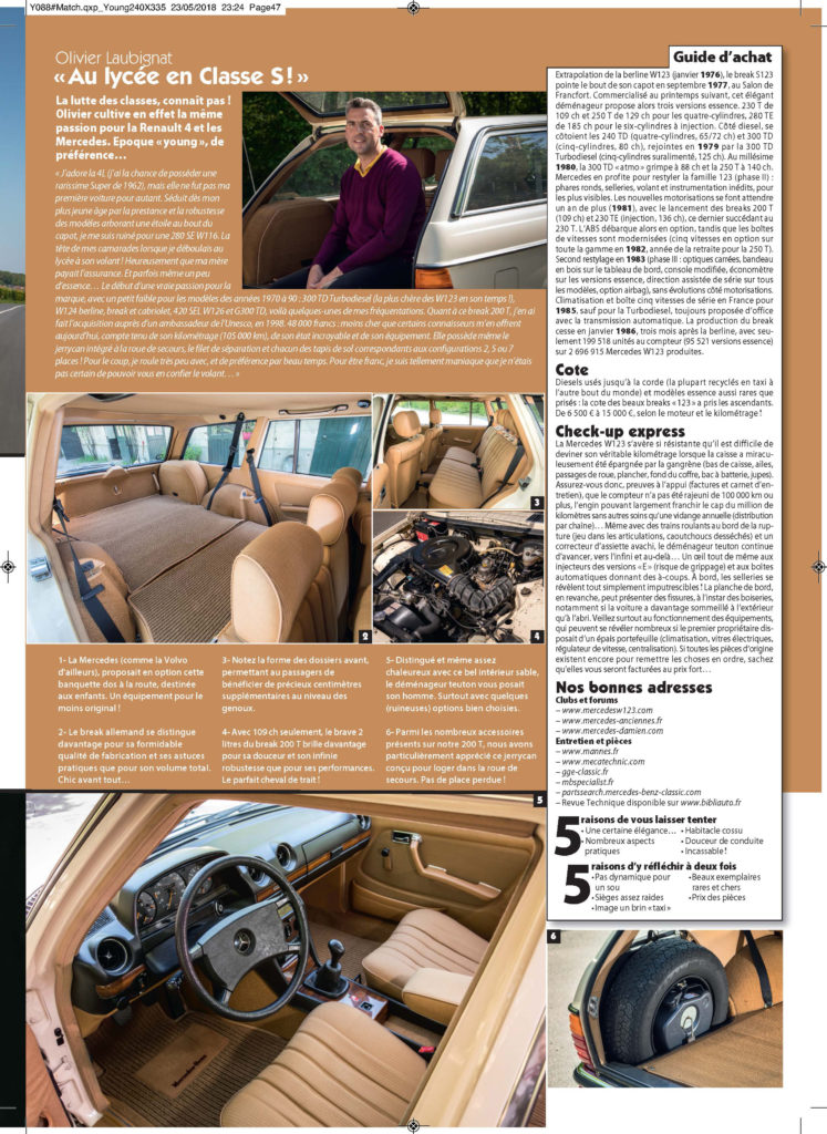 https://www.youngtimers.fr/wp-content/uploads/2018/05/Binder1_Page_44-1-747x1024.jpg