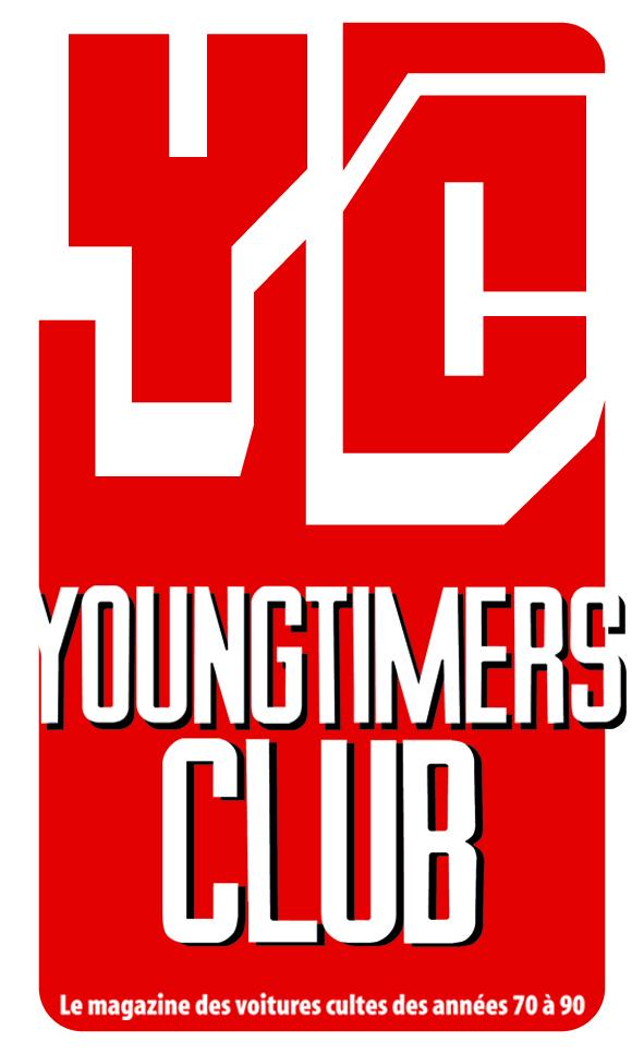 Youngtimers Club dans votre département : c'est reparti !